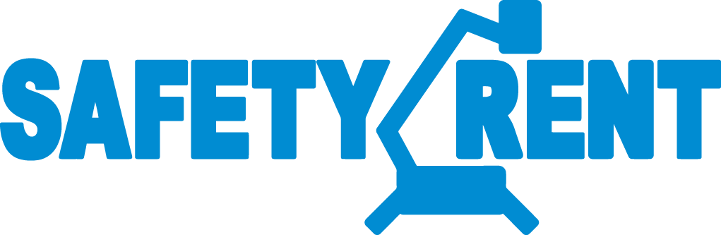 Safety Rent
